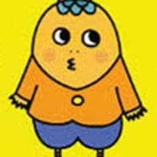 Akikoさんのプロフィール