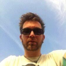 Jan-Ole User Profile