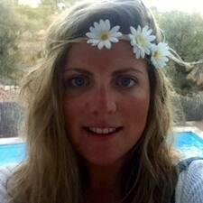 Annabel User Profile