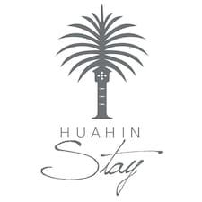 Profil utilisateur de Hua Hin Stay