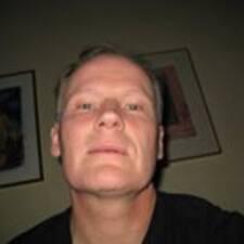 Anders User Profile