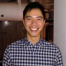 Edwin的用户个人资料