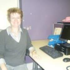 Lesley Kullanıcı Profili
