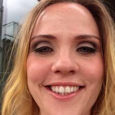 Louisa Brugerprofil