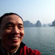 Profil korisnika Siu Wing