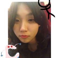 Xianqing User Profile