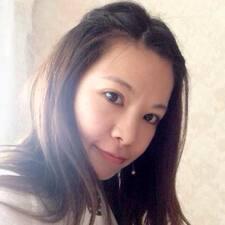 Yaoyao User Profile