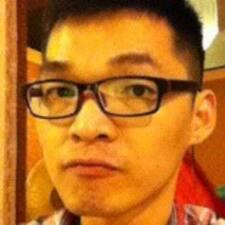 Профиль пользователя Donghua