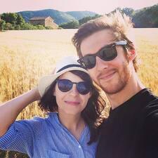 Arthur Et Christina