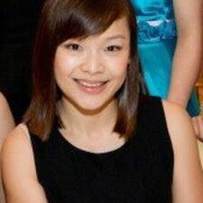 Profil Pengguna Su Ann