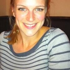 Profil korisnika Georgina