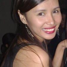 Kathleen Jeren - Uživatelský profil