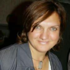 Ludmilla的用户个人资料