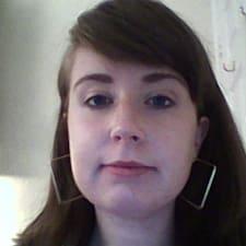 Elanor User Profile