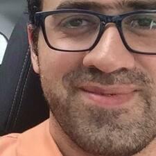 Profil korisnika Yashar