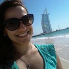 Rosana Kullanıcı Profili