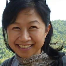 Min Wah Kullanıcı Profili