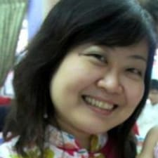 Profil utilisateur de Kien Kien
