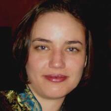 Profil korisnika Luiza