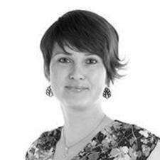 Anne Dorthe User Profile