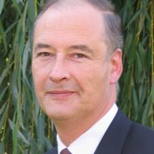 Guy-Olivier User Profile
