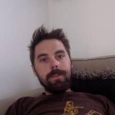 Profilo utente di Brice