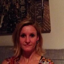 Profil korisnika Marieke