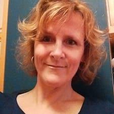 Ilse - Profil Użytkownika