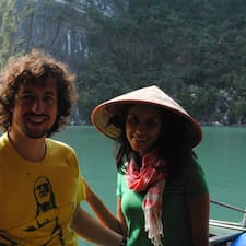 Lola Y Diego Joaquin