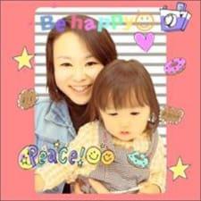 Yuriko User Profile