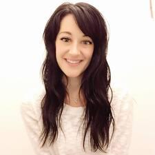 Profil korisnika Ami