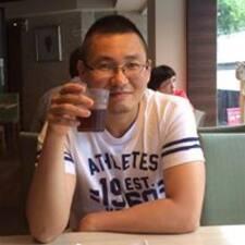 貴仁 User Profile
