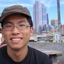 Profil korisnika Karl