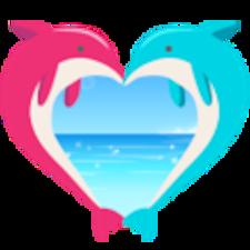 Snezana - Uživatelský profil