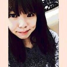 Eleanore User Profile