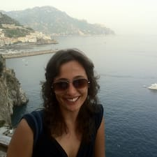 Erminia User Profile