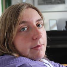 Florence Brugerprofil