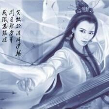 Το προφίλ του/της 索清