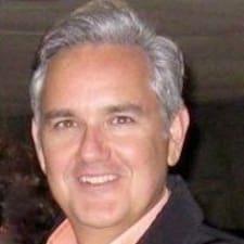 Profil korisnika Bill