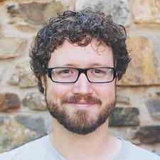Elliot Jay User Profile