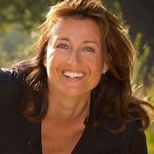 Profil korisnika Hildegard Eberwein