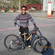 Nutzerprofil von Wangzhifu