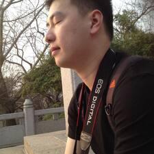 Zhiji User Profile