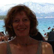Sissi User Profile