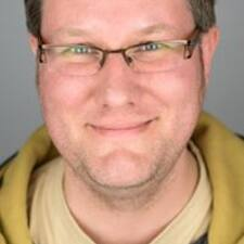 Marco Maas Kullanıcı Profili