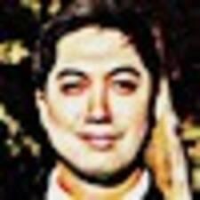 Profil korisnika José