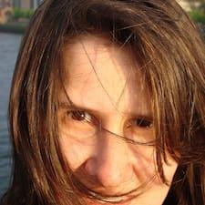 Profil korisnika Paoli