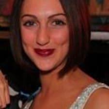 Jessie User Profile