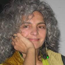 Profil korisnika Teresa