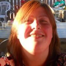 Profil korisnika Alisha